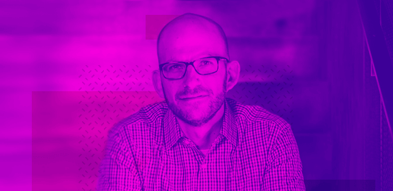 learn lean ux design with jeff gothelf