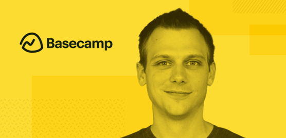 learn project design and prototyping with basecamp