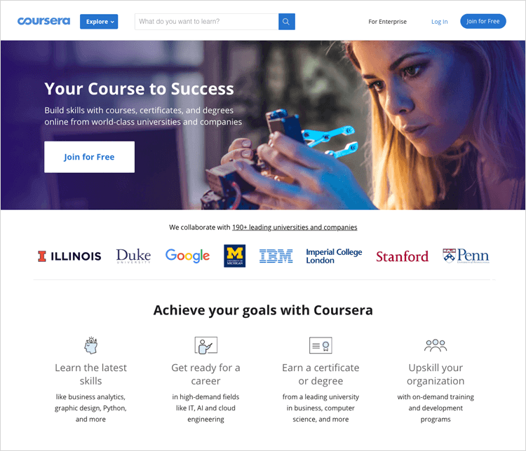 25 Ui Ux Design Courses Online And In Classroom Justinmind