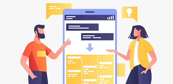 Learn these user testing steps for a great UX