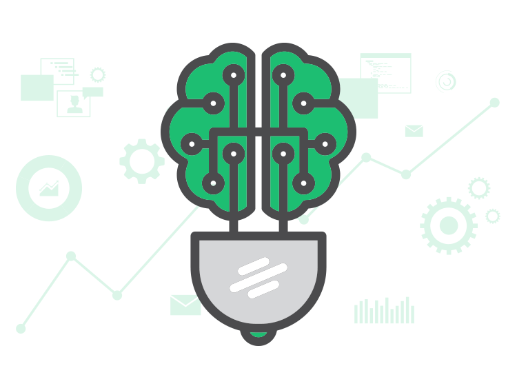 Machine learning with SurveyMonkey's data - a mechanical thought process