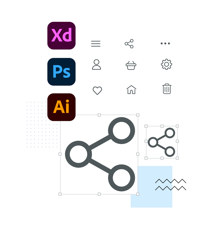 adobe and sketch plugins