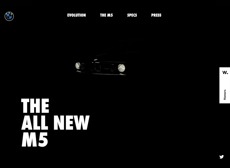 Website backgrounds - Pistonheadnerds.com