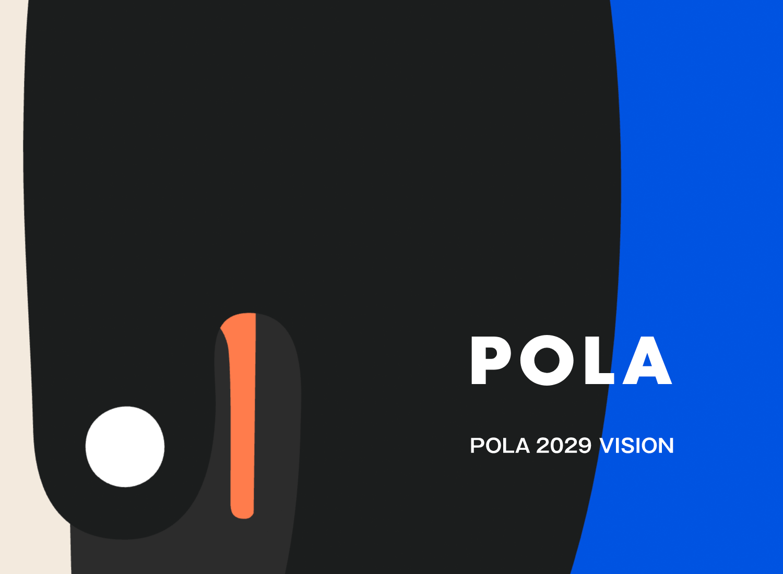 Website backgrounds - Pola