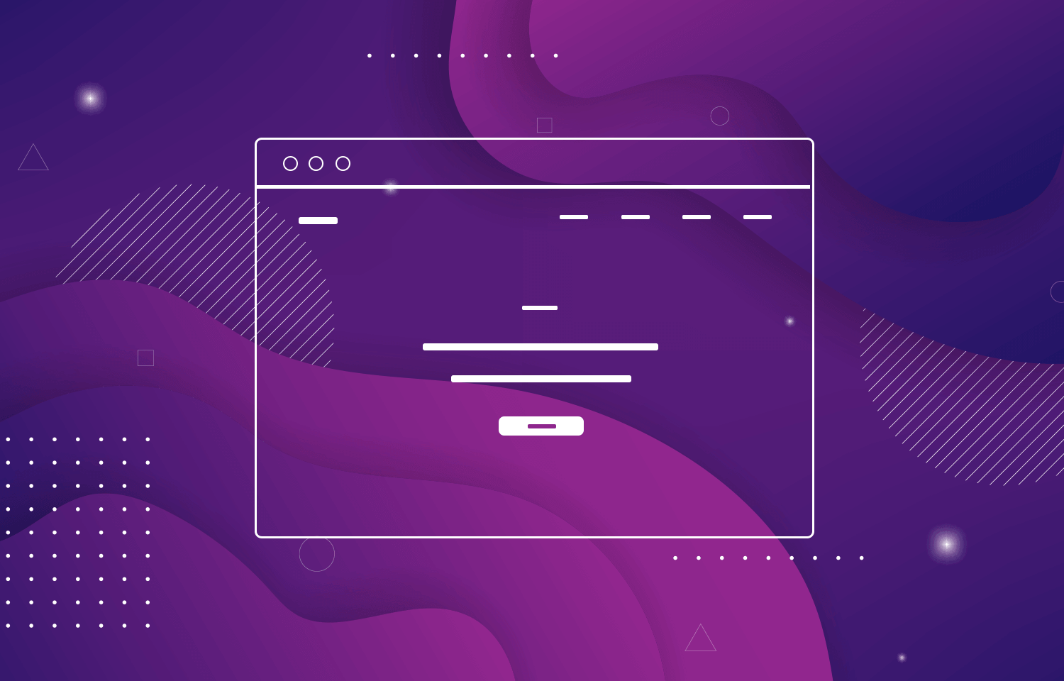 full guide to designing website backgrounds