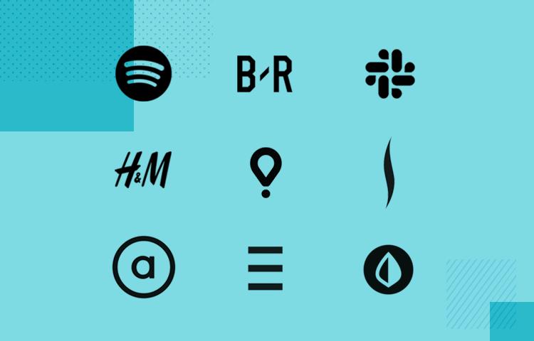list of best app ui designs