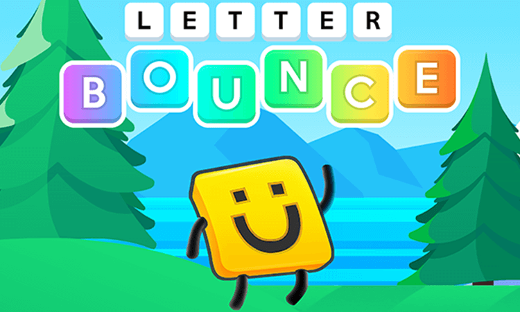 mobile-game-design-example-letter-bounce