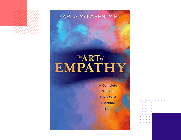 the art of empathy as user centered design book