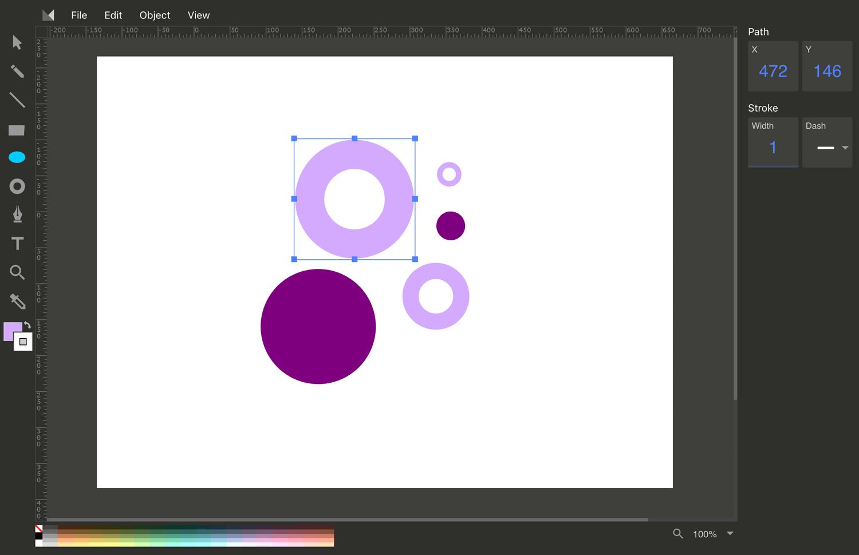 Method Draw - SVG Editors - Justinmind