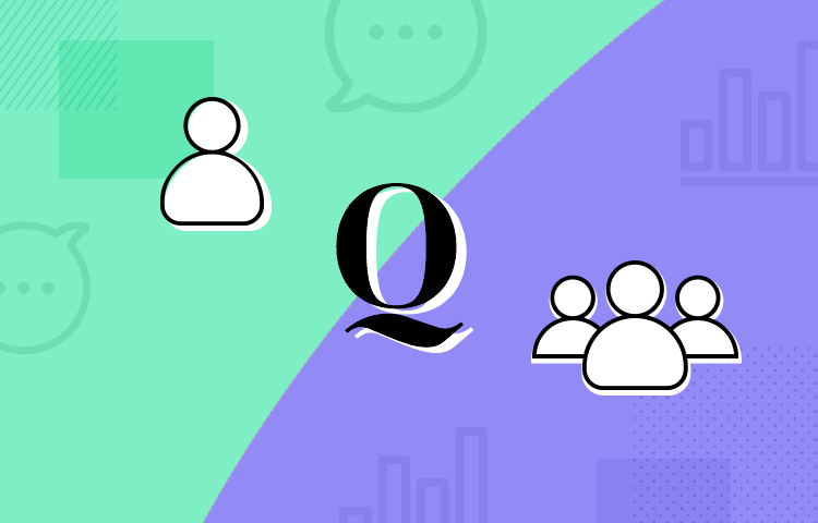 quantitative vc qualitative testing guide