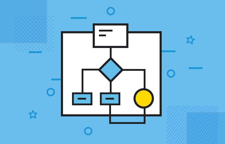 best diagram tools for ux design