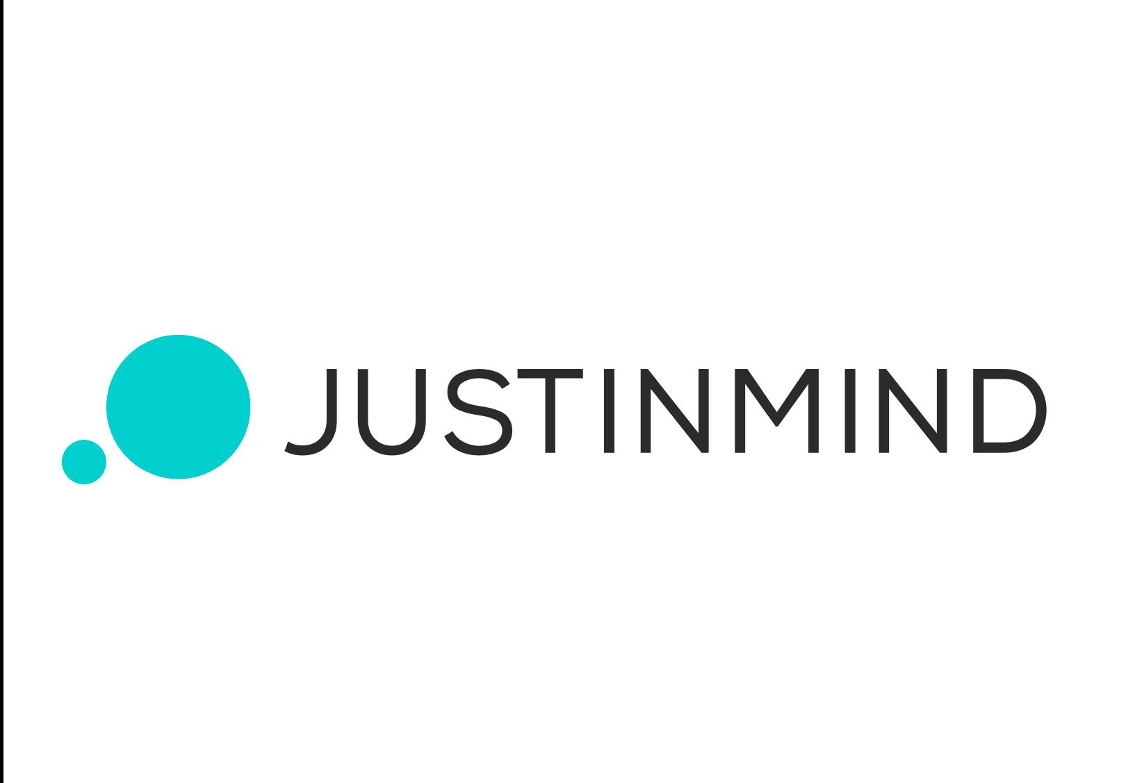 Justinmind