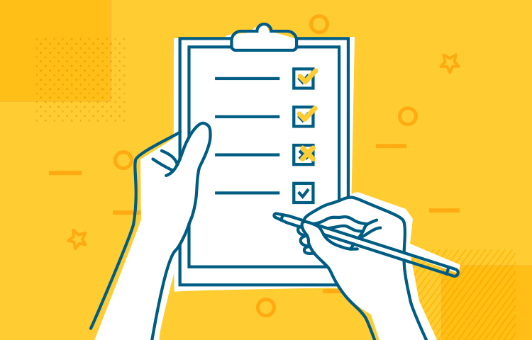 how to validate requirements with prototyping