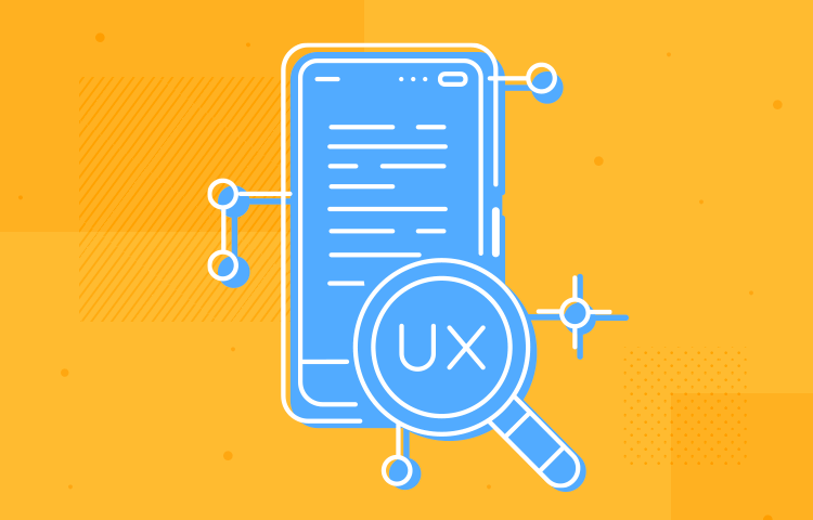 what is ux research - an introduction