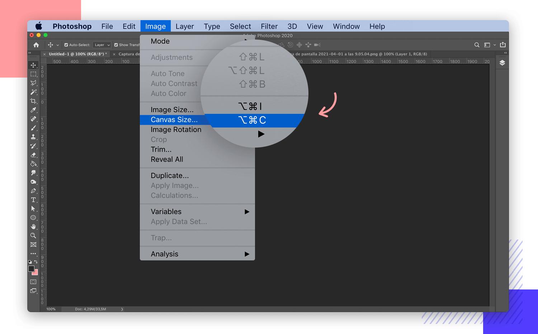 UX principles - accelerators for Flickr