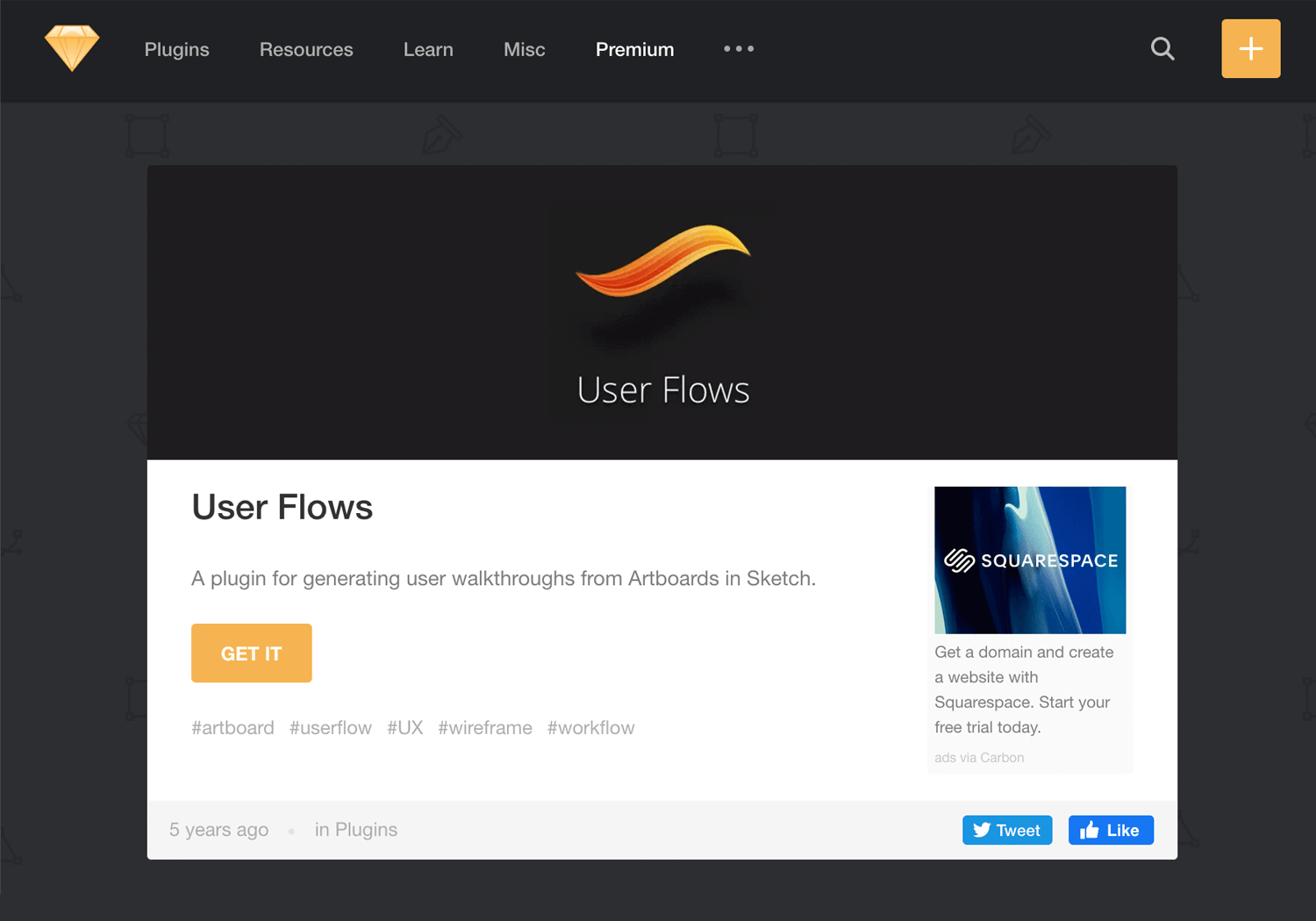 Best user flow tools - User Flows