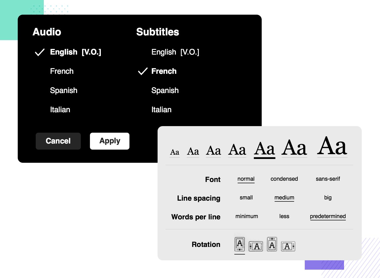 accessibility as ux design principle