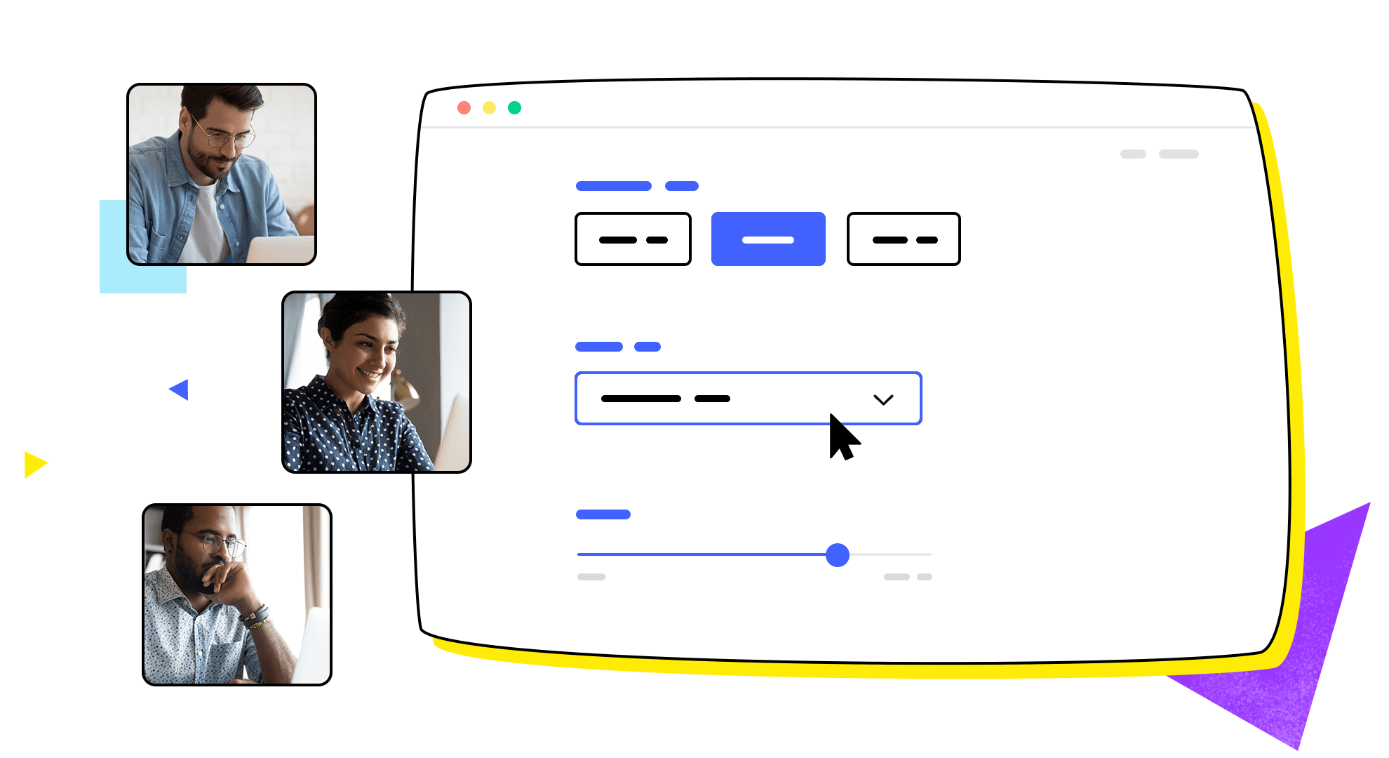 ux design tool for product design