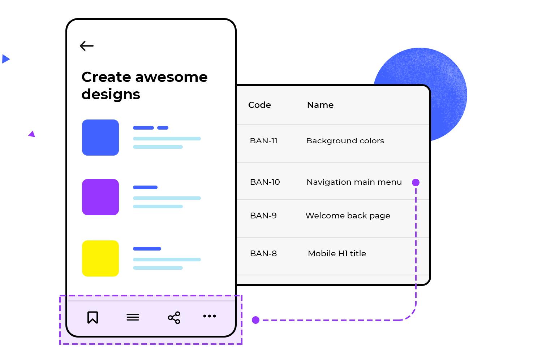 link-requirements-ui-elements